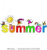 royalty-free-summer-clipart-illustration-67300