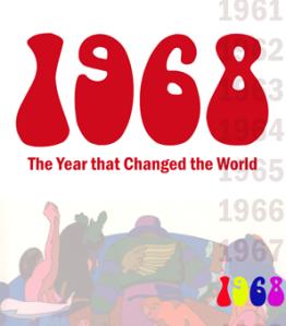 1968_FINAL